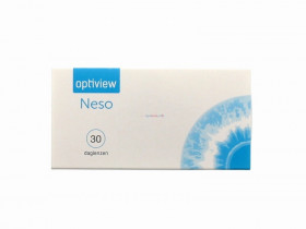 Optiview Neso 30 pack